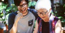 مساعٍ مشتركة في علاج مرض الخرف