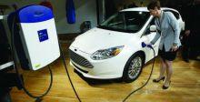 بعد مئة عام من العزلة.. السيارة الكهربائية تعود من جديد