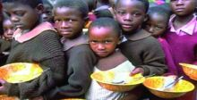إفريقيا تطرح تحدياً كبيراً للبنك الدولي وصندوق النقد