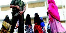 مسلمو سريلانكا يواجهون أعمال العنف والمقاطعة