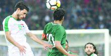 مختصون غرب القارة فرصة لإعداد لاعبينا للتصفيات الآسيوية المشتركة