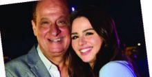 هاني مهنا:  هذه أسباب استمرار نجاح عمرو دياب