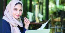 الامية الرقمية .. عقبة النساء العربيات