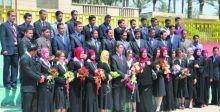 خريجو كليات التربية يطالبون  بتعيينهم في المدارس الحكوميَّة