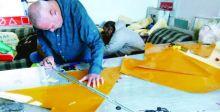 الصناعة تمنح 74 إجازة تأسيس مشاريع صناعية للخريجين