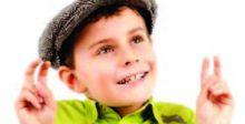 الأطفال يكذبون تهرباً من العقاب والمساءلة