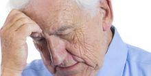 تغيير نمط الحياة يُقلِّل خطر الإصابة بالخرف