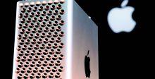 آبل: « 11 IPhone» القادم سيحققُ مبيعات مرتفعة