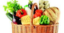 تراجع أسعار الأغذيَّة العالميَّة بشكل طفيف في تموز