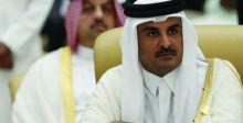 قطر .. جزر المالديف تعيد علاقاتها مع الدوحة