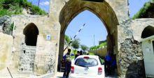 إجراءات لإدراج قلعة كركوك في قائمة التراث العالمي