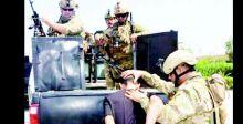 القبض على أحد الهاربين «الخطرين»  من سجن القناة