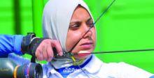 القوس والسهم ينتظر إطلاق ميزانيته 9 أندية أعلنت مشاركتها  في المنافسات العربية بالسليمانية