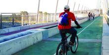 ركوب الدراجات فقد مكانته في جنوب أفريقيا