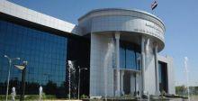 المحكمة الاتحادية: قانون الأحوال الشخصية  اكتسب دستوريته