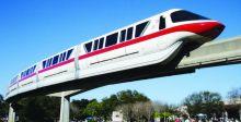 مساع لإدراج «قطار بغداد» في الموازنة التكميلية