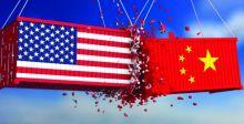اتساع النزاع التجاري يهدد الدول النامية
