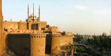 قلعة صلاح الدين بالقاهرة تفتح أبوابها لجمهور الموسيقى والغناء