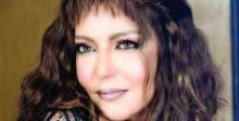 سميرة سعيد تكشف سبب انفصالها عن الموسيقار هاني مهنا