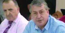 ثامر الشمري: التلفزيون والإذاعة أصدق من «السوشيال ميديا»