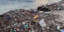 البيئة مليئة بدقائق البلاستيك الضارّة بصحة الإنسان