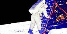 هل كان الهبوط على القمر كذبة كبيرة؟