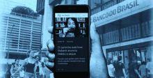 انفصال البنوك الرقميَّة عن احتكار التمويل  في أميركا اللاتينيَّة