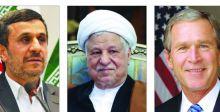 تداعيات ما بعد مؤتمر مجاهدي خلق مطلع الألفية