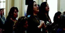 مسيحيّو العراق والمستقبل المجهول
