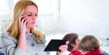 مسؤولية الأسرة في التنشئة السليمة
