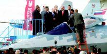 تركيا وروسيا .. آيس كريم وصواريخ