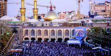 استنكار برلماني لتقرير {الحرة» المسيء للمؤسسات الدينية
