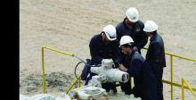 العراقُ يتحرَّكُ لرفعِ قدرته التصديريَّة من النفط