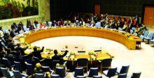 الأمم المتحدة تتحدث عن جناة في حرب اليمن