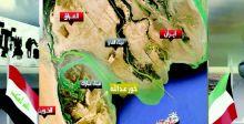 الخارجية تصدر توضيحاً بشأن الاختلاف القانوني مع الكويت