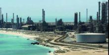 إنشاء أكبر جزيرة صناعية لتصدير النفط شمال الخليج
