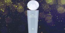 العراق يحصل على جائزة دوليَّة بالدفع الالكتروني