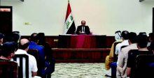المالكي: استهداف المؤسسة الدينية  مخطط مكشوف