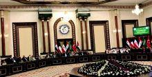 نهاية الشهر المقبل.. بغداد تستضيف مؤتمر البرلمانات العربية