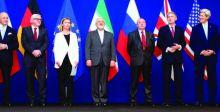 من تجاذبات الداخل وذهان السهولة إلى مجلس الأمن الدولي