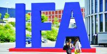 «5G» تحتلُّ معرض «IFA 2019» للالكترونيات