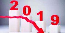 كيف نتجنب ركود الاقتصاد العالمي المقبل؟