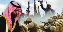 انهيار تحالف بن سلمان في اليمن يعني المتاعب لترامب