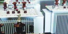 الصناعة ترفد وزارة الكهرباء بـ 500 محولة