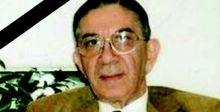 عبد المهدي يشارك بتشييع البحراني في النجف