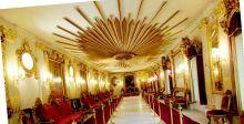 قصر محمد علي باشا في القاهرة يعيد  فتح أبوابه في 2020