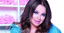 الأغنية العراقيَّة حلمُ كلِّ فنان