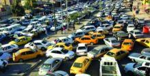 قانون المرور الجديد يتطلب المزيد من الاستعدادات