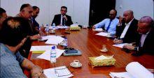 المالية النيابية: خطة ستراتيجية لتعظيم موارد الموازنة