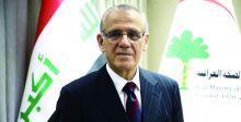الصحة النيابية: استقالة العلوان «مؤشر خطير»